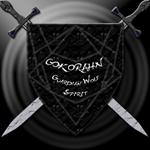 Gokorahn's Photo