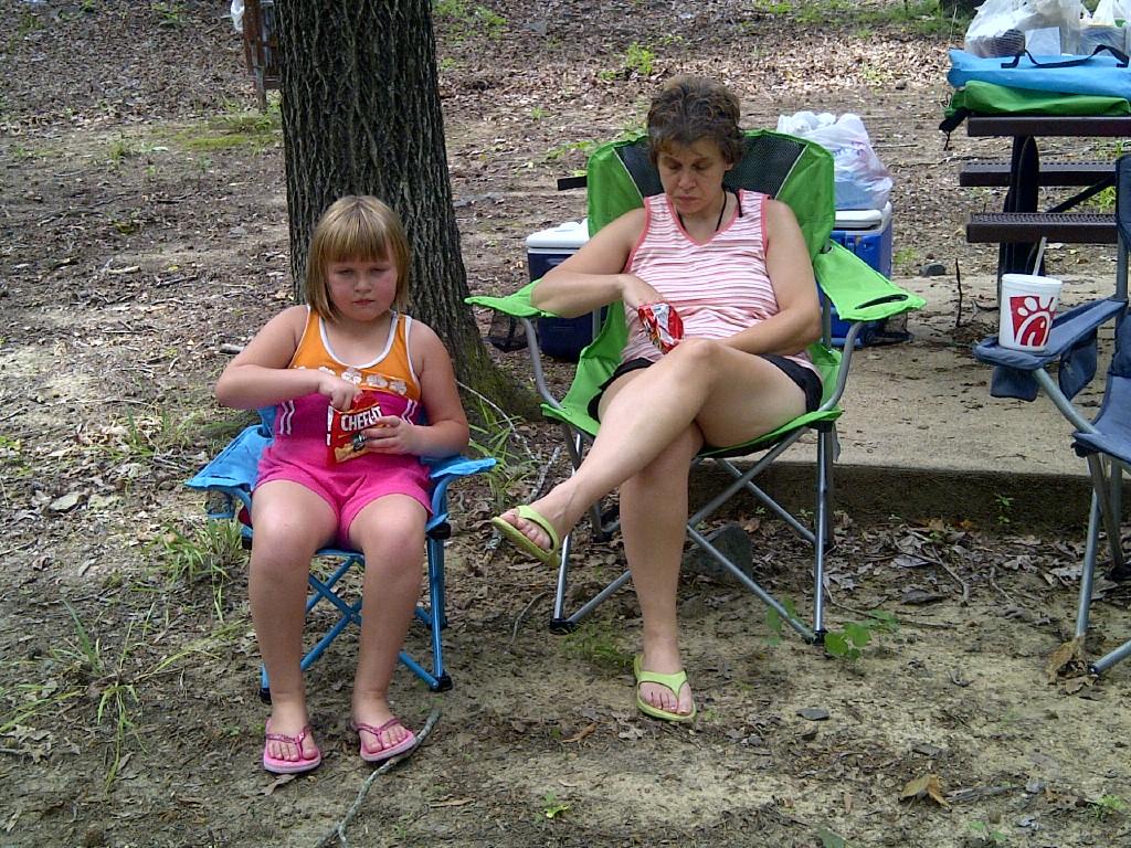 Bear Creek 20130615 00190