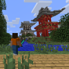 LadyEh's Builds - last post by Oribloke